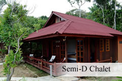 redang beach semi d